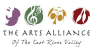 Arts Alliance of the East River Valley