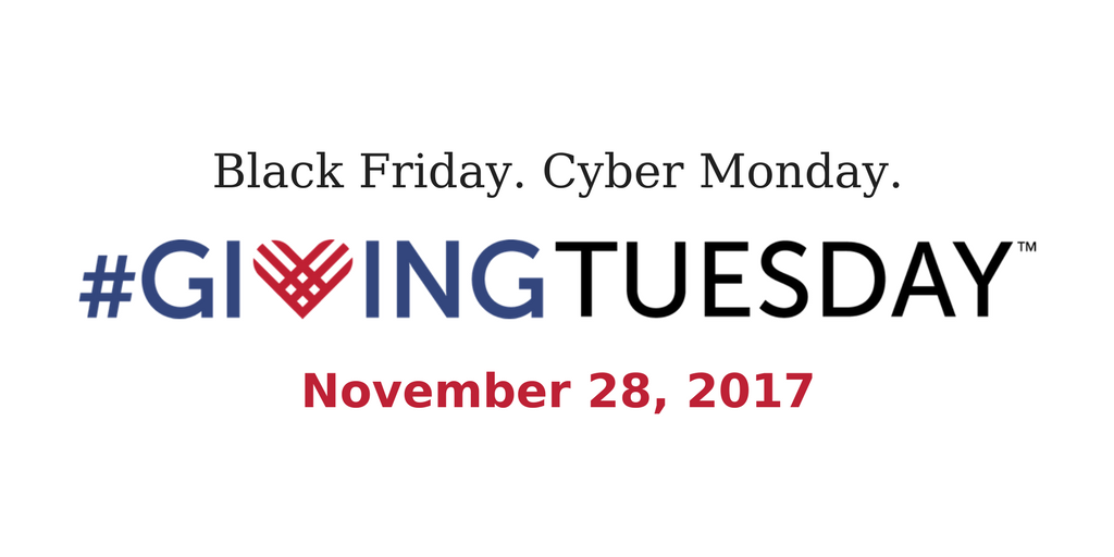 2017-Giving-Tuesday